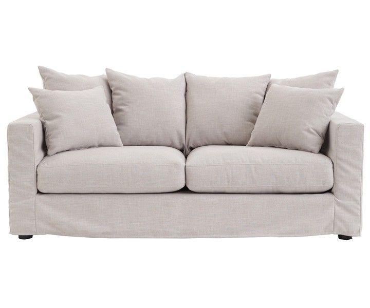 Hussen Sofa hussen sofa massa