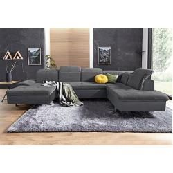 Photo of exxpo – sofa fashion Wohnlandschaft Exxpo by Gala