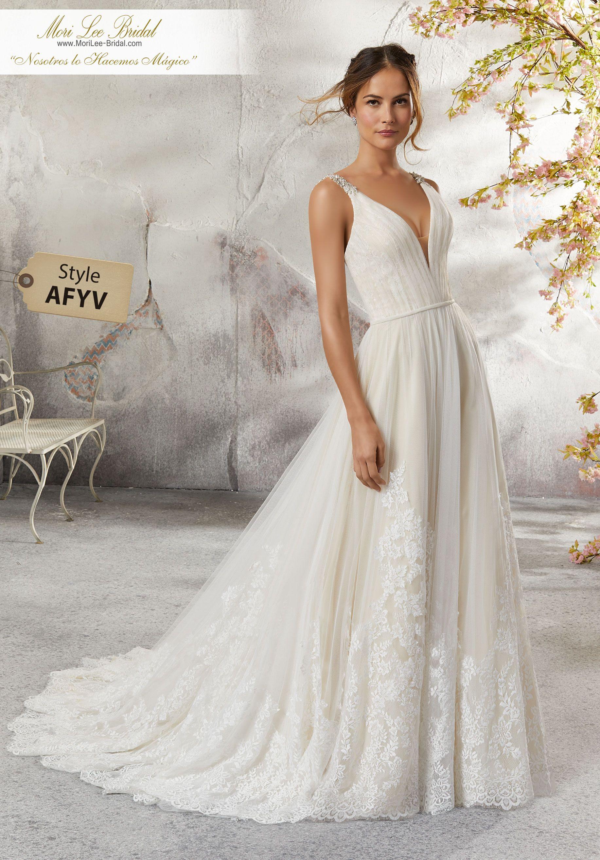 Afyv bridal styles pinterest wedding dresses wedding and bridal