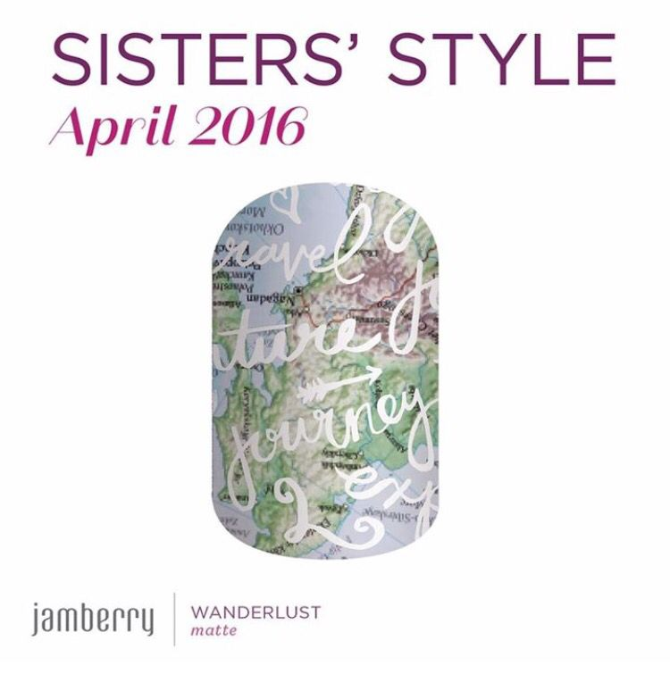 #travel #traveling #trip #vacation #tourist #jamberry
