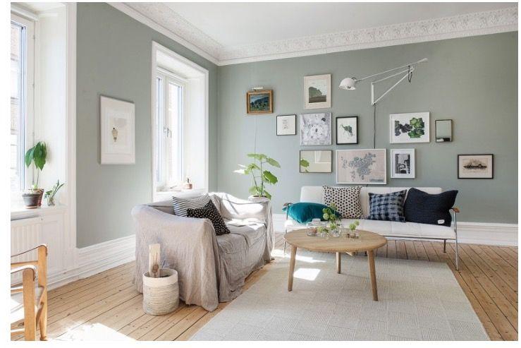 Kinderzimmer Farbe, Wohnzimmer, Schlafzimmer, Fensterbrett, Altbauten,  Wandfarben, Bilderwand, Wohnraum, Neue Wohnung