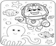 Pin On Aleksandar Coloring Pages