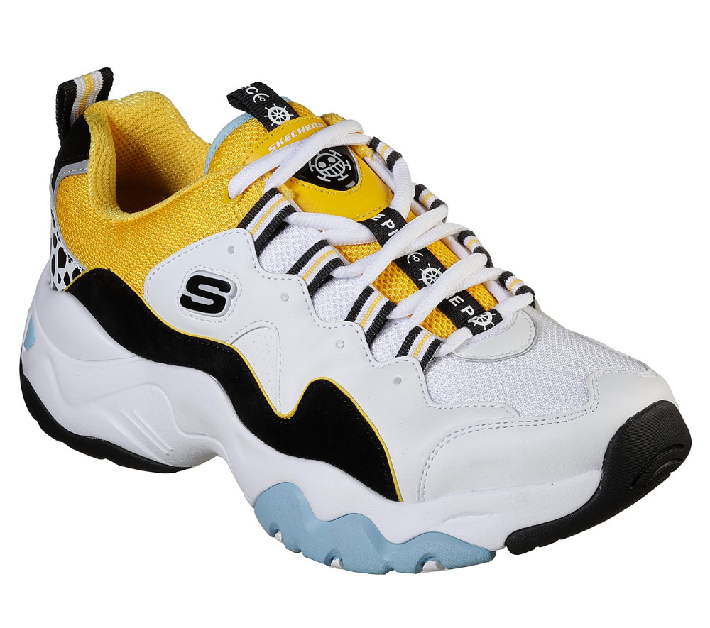 Pin em Footwear