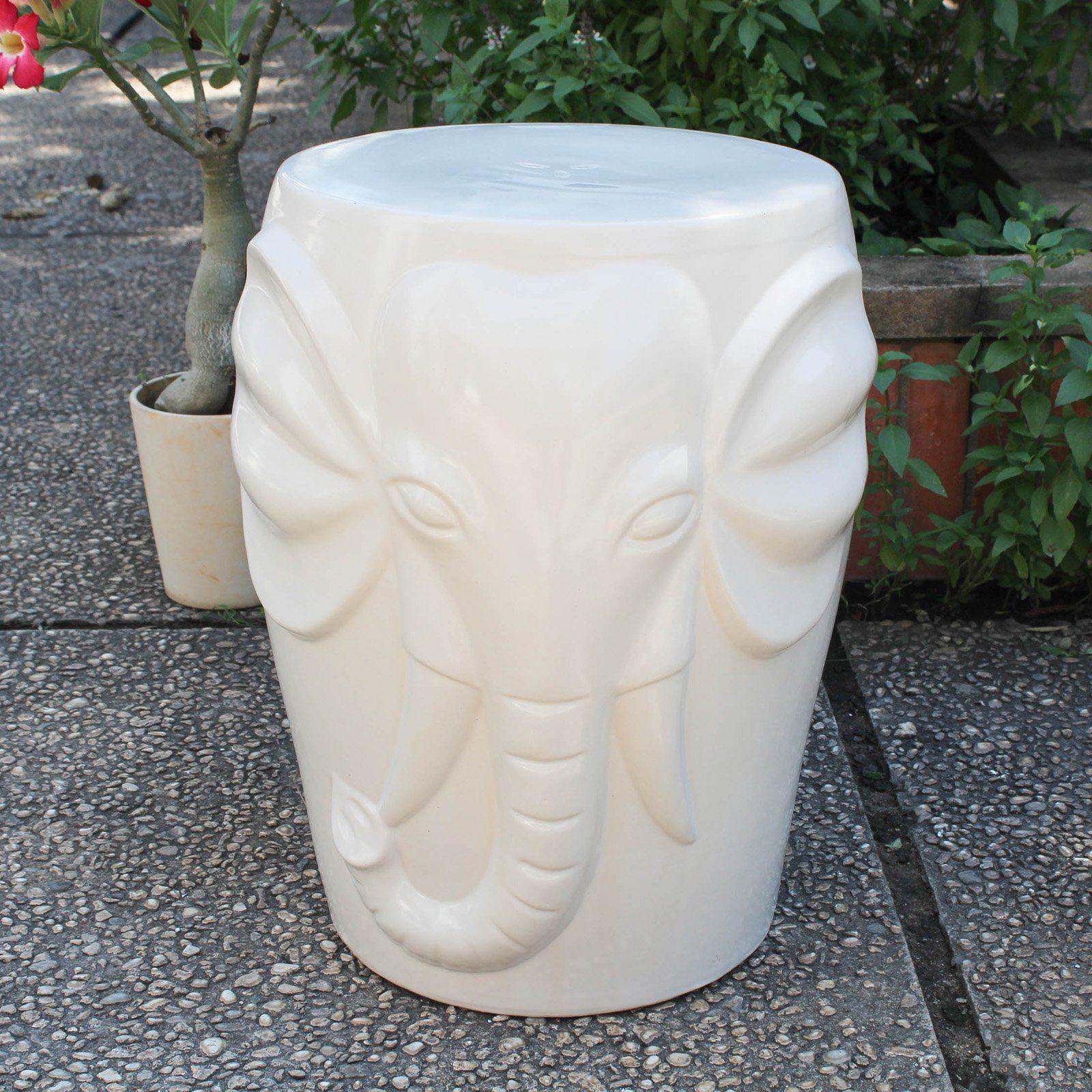 Outdoor International Caravan Catalina Wild Elephant 640 x 480