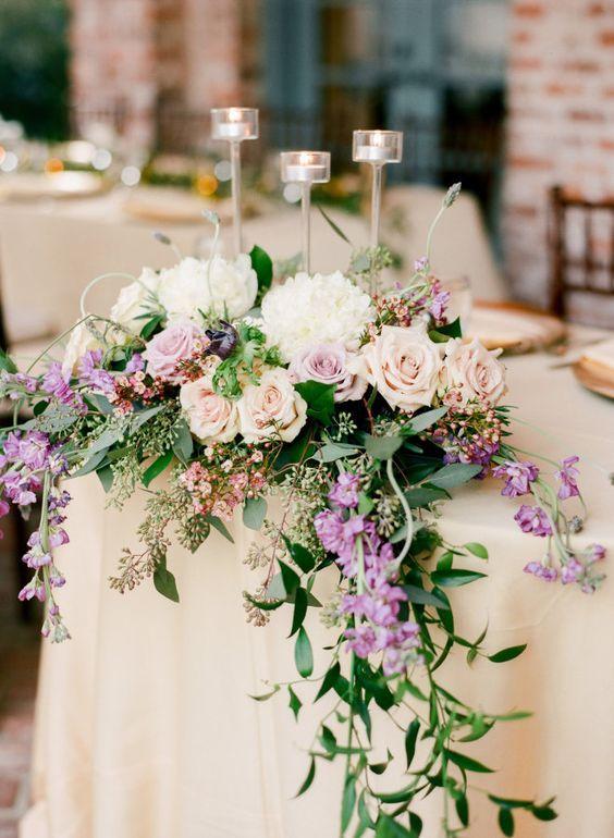 Decoracion de bodas pinterest wedding - Decoracion boda en casa ...