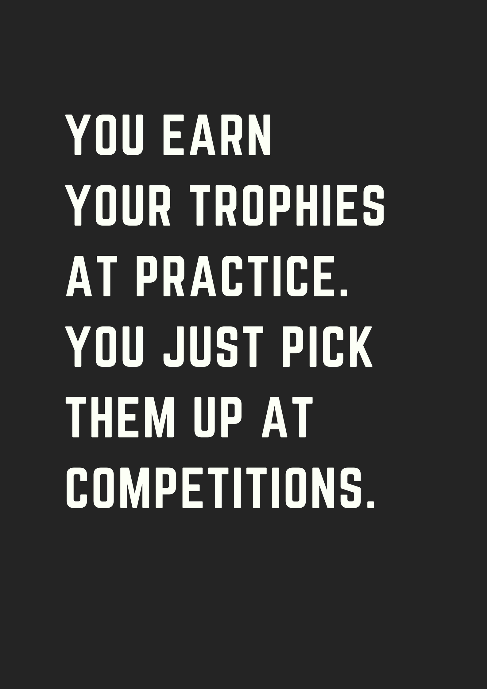 Best 5 Inspirational Quotes Ever  Inspirational sports quotes