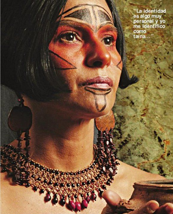 traditions and beliefs of the taino people The taino about essay facts transcendentalism people taino people, clothing, women, beliefs people, clothing, traditions, women, beliefs.