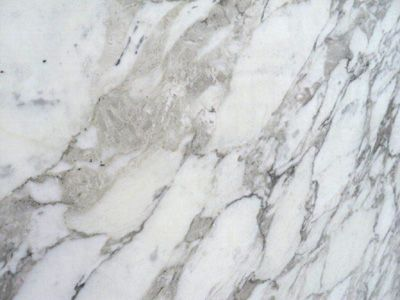 calcutta gold marble | back to slabco marble granite gallery calcutta gold marble slab 1470 ...