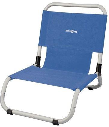 Pin Van Kampeerwereld Nl Op Kampeermeubelen Strandstoelen