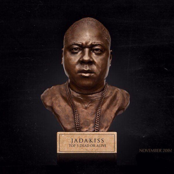 fabolous and jadakiss new album download