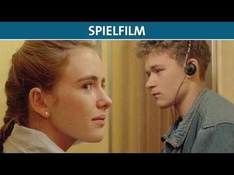 Dieter Der Film Ganzer Film Deutsch