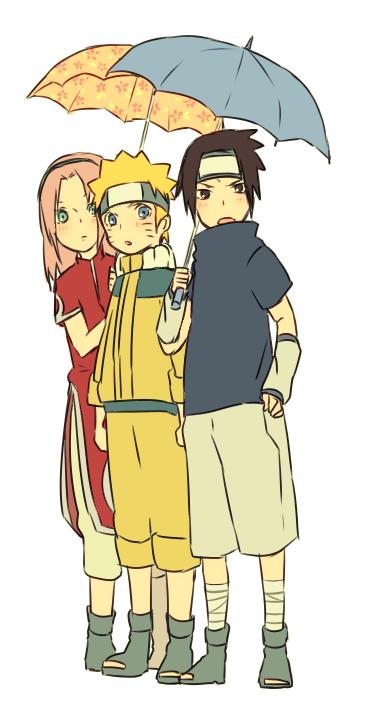 fandom foreheads Anime naruto, Naruto cute, Naruto funny