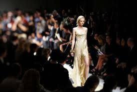 Image result for runway fashion