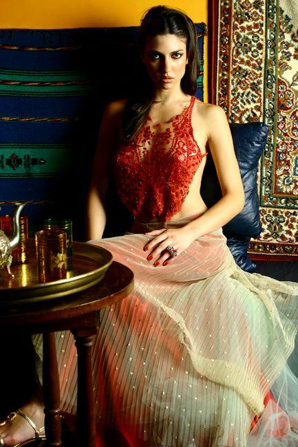 MoroCult  Modern Moroccan Fashion Modern Moroccan 780dc80a33c