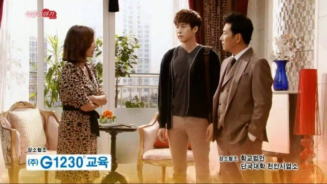 [ Passionate Love 열애 ] EP04 4회 예고편 Trailer   ==> Credit : Thank you SBS ==> Sung Hoon Fan page :  www.facebook.com/SungHoonBang.FanPage