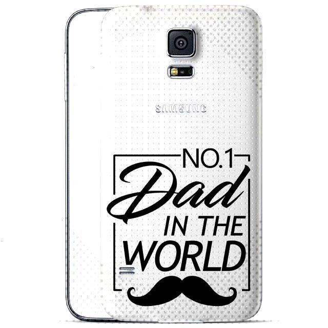 Smartphone-Hülle Samsung Galaxy S5 Smartphone-Hülle Samsung Galaxy S5,