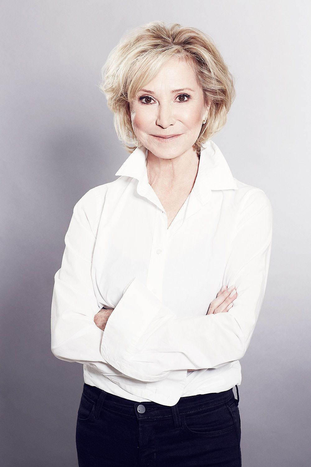 Watch Felicity Kendal (born 1946) video