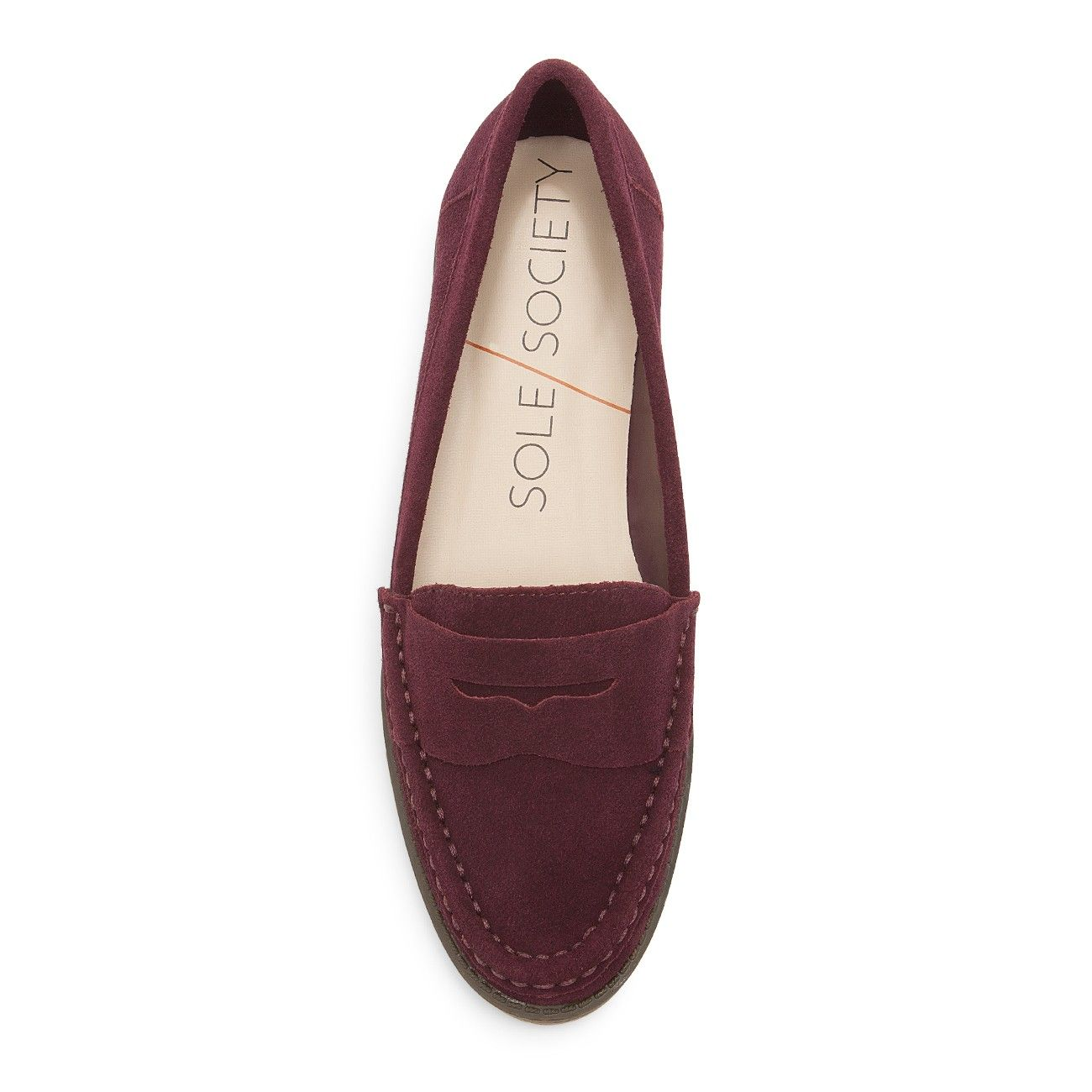 d61b54c9fab Sole Society - Women s Shoes at Surprisingly Affordable Prices