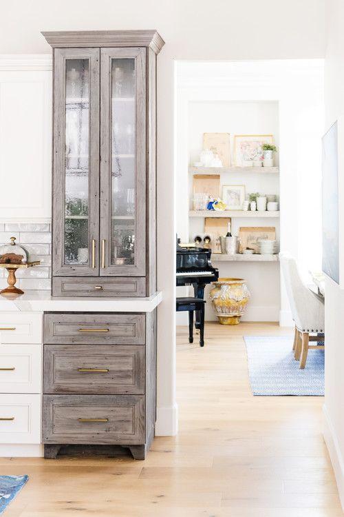 Castello Kitchen By Savvy Interiors Farmhouse Kitchen Decor