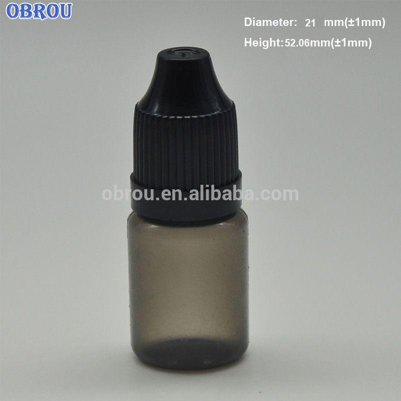 Time To Source Smarter Dropper Bottles Bottle Alibaba