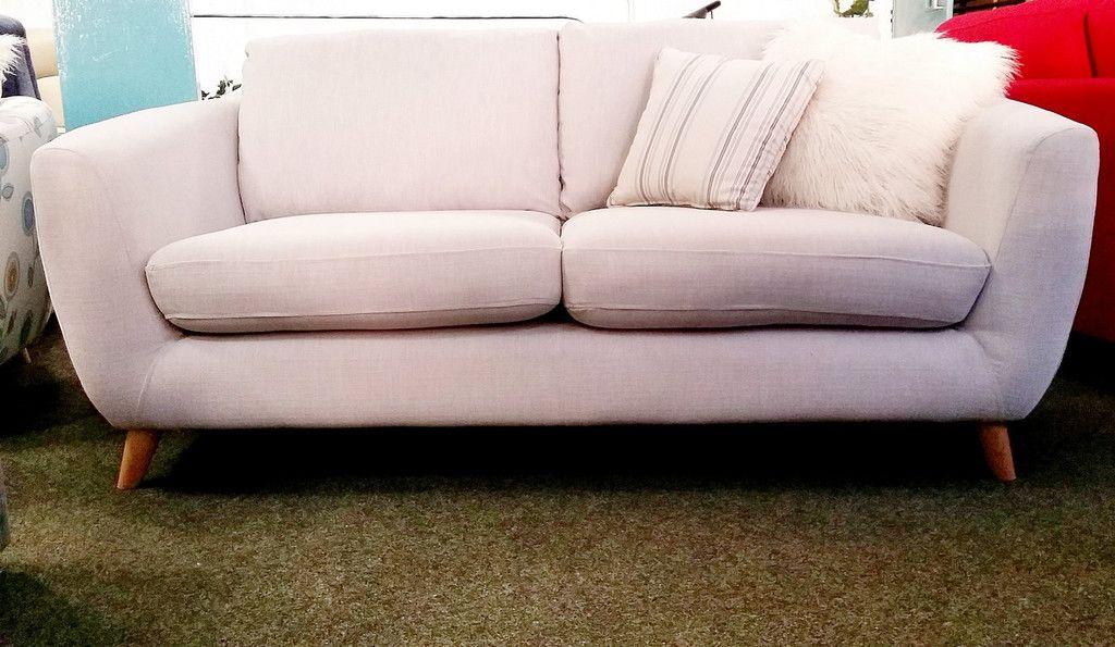 Bed And Sofa Factory Darlington Buchannan Microfiber Outlet Sofas Uk | Www.stkittsvilla.com