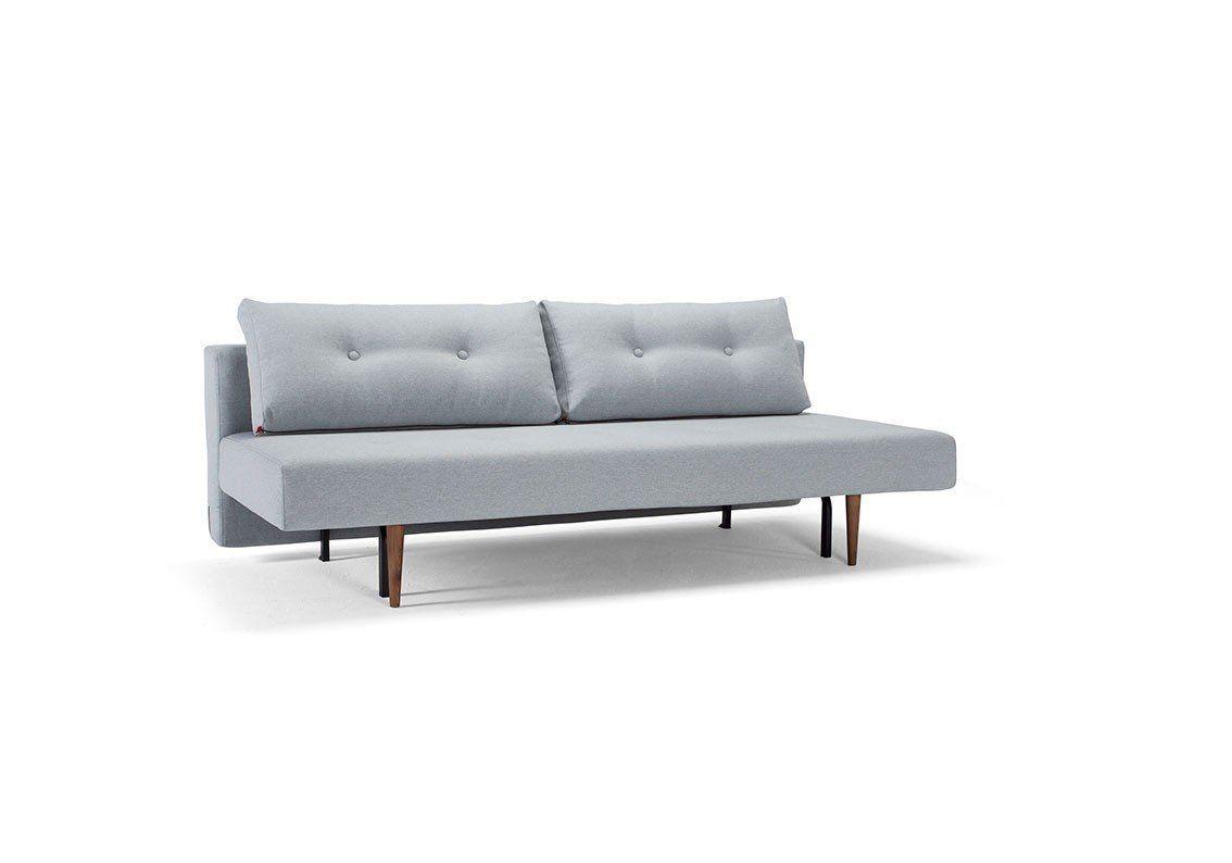 Recast Plus Sofa Bed Sofa Bed Sofa Furniture