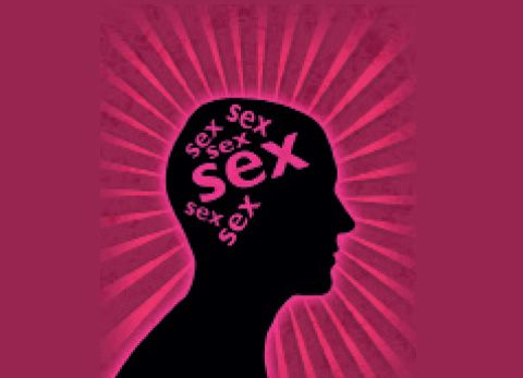 10 Signs and Symptoms of Hypersexual Disorder