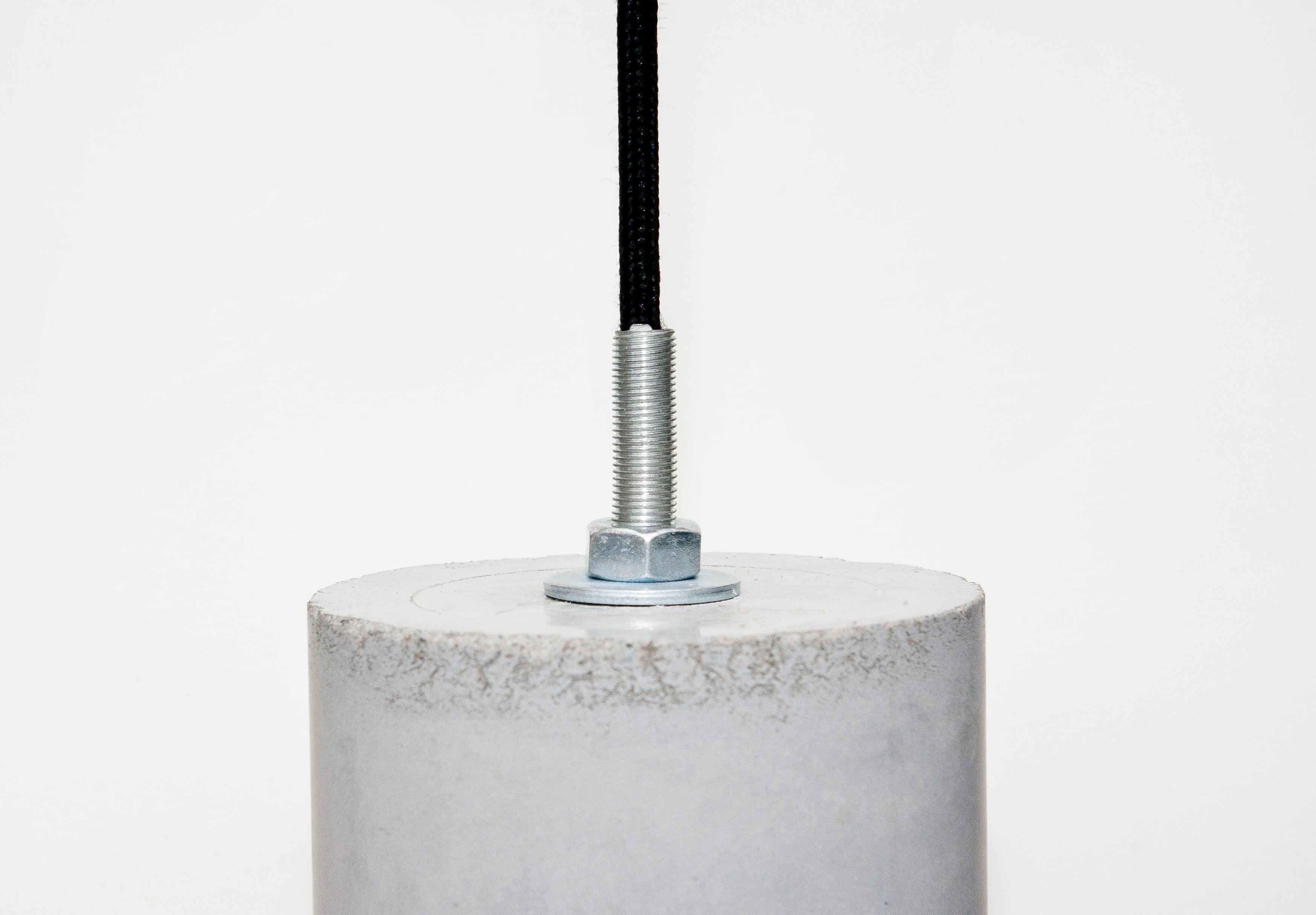 Delta LJ Lamps   Lampe, Beleuchten, Design