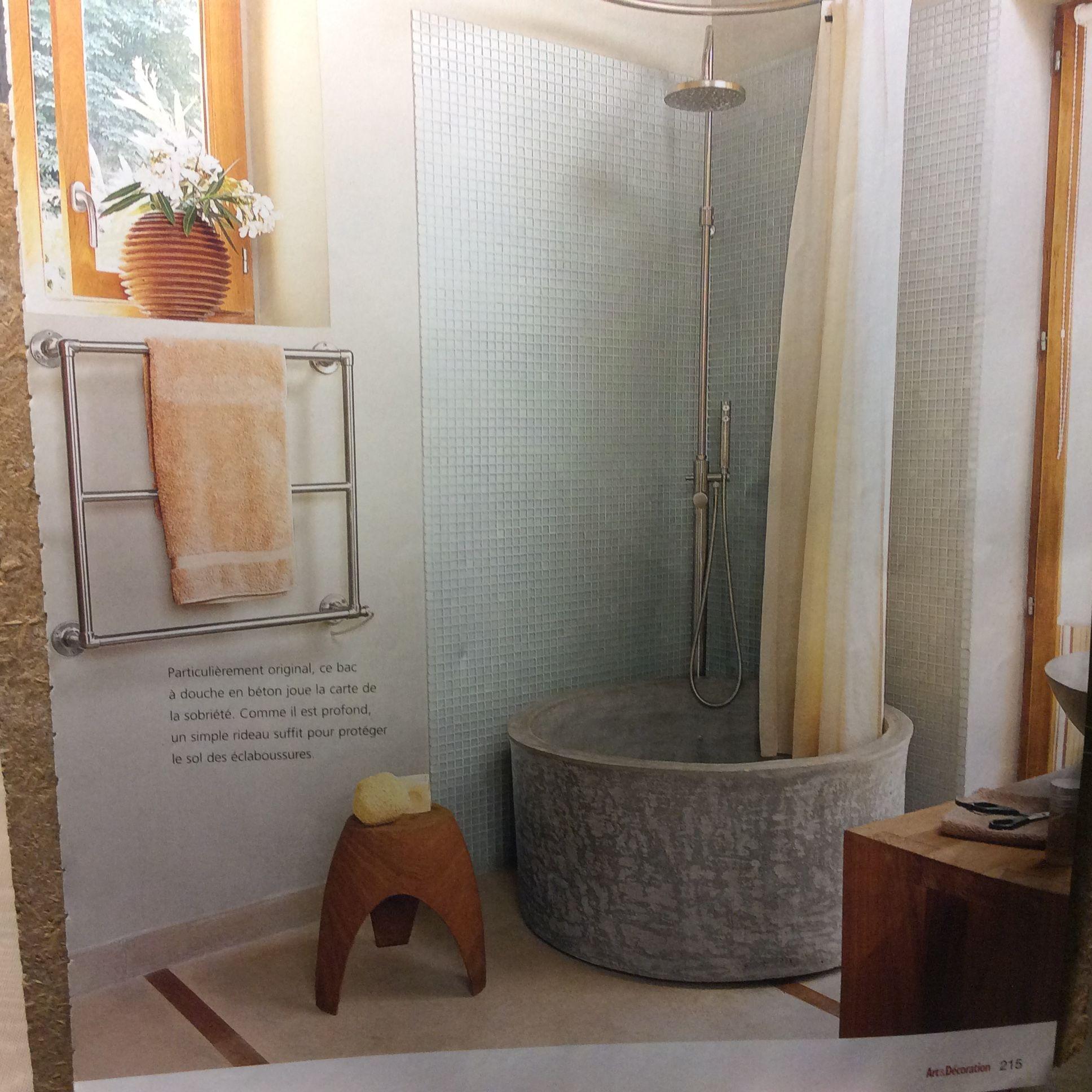 Idea de Aurora Lavin en Cuarto De Baño | Cuarto de baño ...
