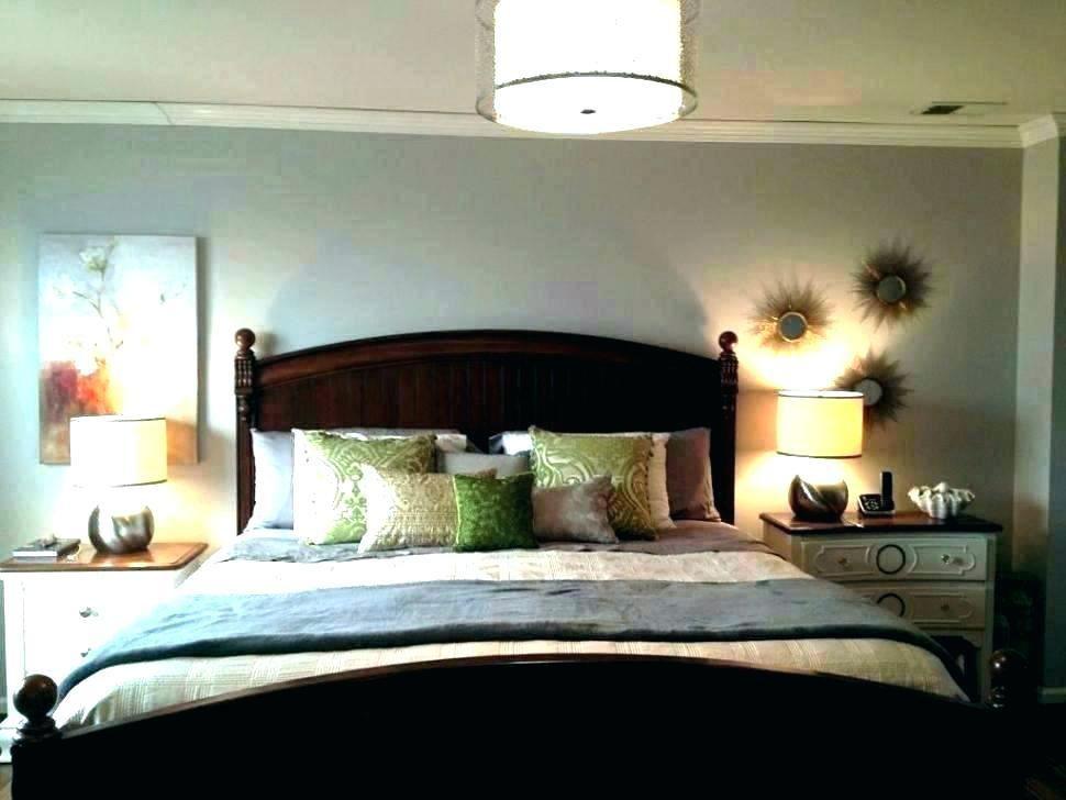 Bedroom Ceiling Lighting Ideas Modern Bedroom Interior Bedroom
