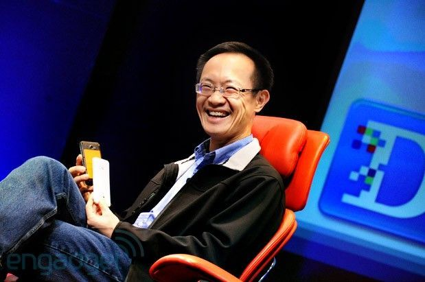 cool   Xiaomi CEO Bin Lin aims to ship 15 million superphones in 2013, expand sales beyond Asia  CONTINUE READING Shared by: engadget  #Aims, #Asia, #Bin, #Expand, #Lin, #Million, #President, #Sales, #Ship, #Superphones, #Xiaomi