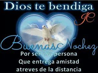 Buenas Noches Amistad Religion Movie Posters Poster Movies