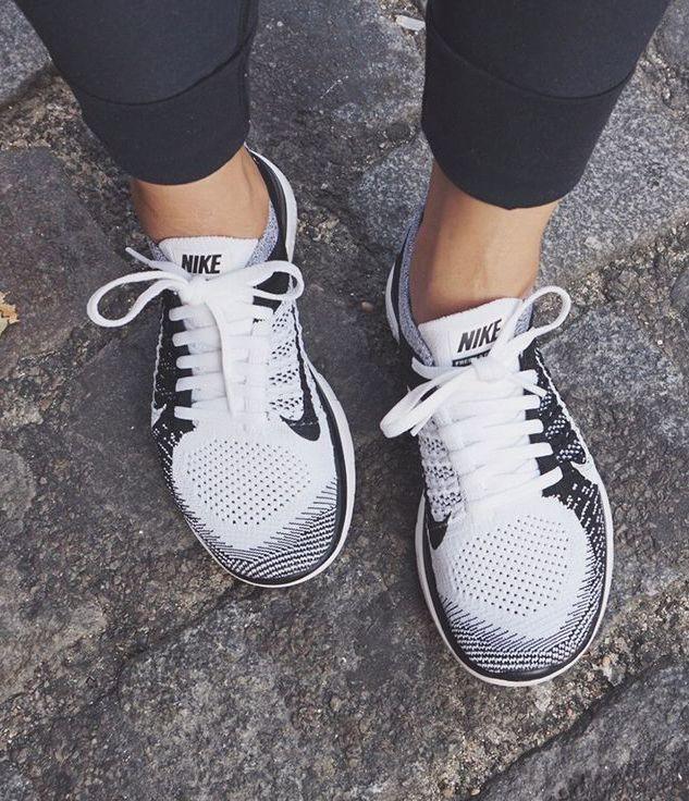 zapatillas de skate donde puedo comprar sombras de NIKE SHOES on | Nike shoes cheap, Running shoes nike, Lightning shoes