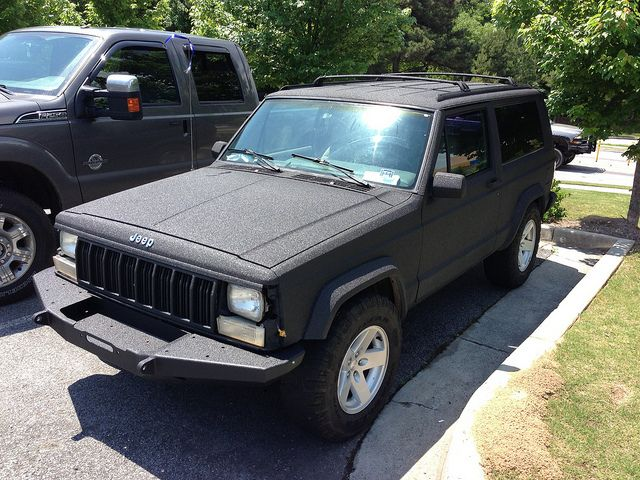 Bed Liner Whole Jeep Google Search Jeep Xj Mods Jeep Xj Bed