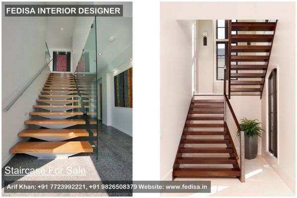 Established In 1973   Shekh Arif   Interior Designer Is A Professional Design  Firm Specializing In Residential And Commercial Interiors.