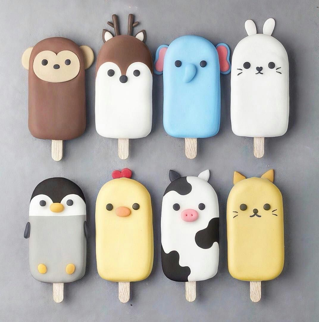 Wonder if I could do something like this around a thumb drive? #chocolatepops Wo...
