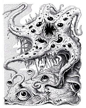 Eye-Creature.jpg (300×375)