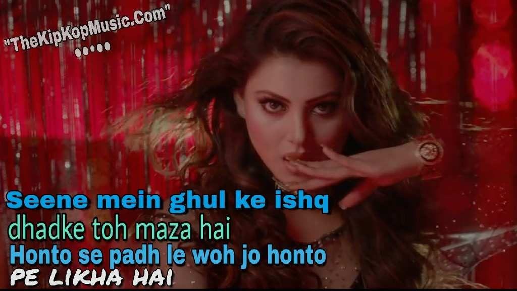 Download Full Aashiq Banaya Aapne Movies Hindi Free