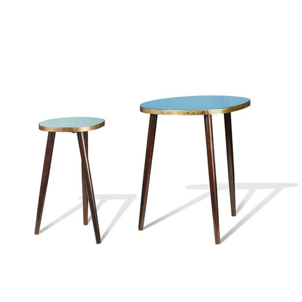 Furniture And Decor For The Modern Lifestyle Furniture Decor