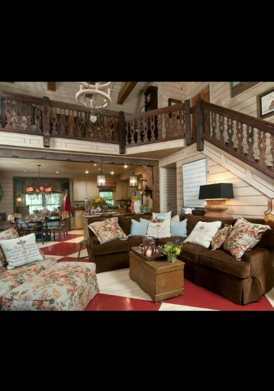 Black Sheep Interiors does high end residential design. We specialize in  casual elegant interiors serving primary the Atlanta area but can travel  around the ...