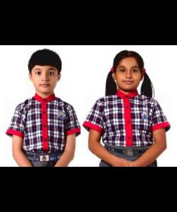 58d6fdc7989e5 Kendriya Vidyalaya - KV School uniforms at www.uniformswale.com ...