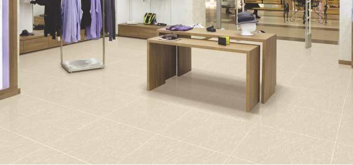 Sparkle Soluble Salt Vitrified Tiles Soluble Salt
