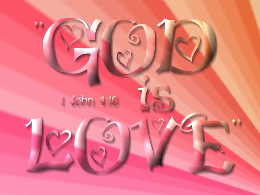 Love Verse Wallpaper : christian quotes about love Bible Verse christian Desktop Wallpapers Free christian ...