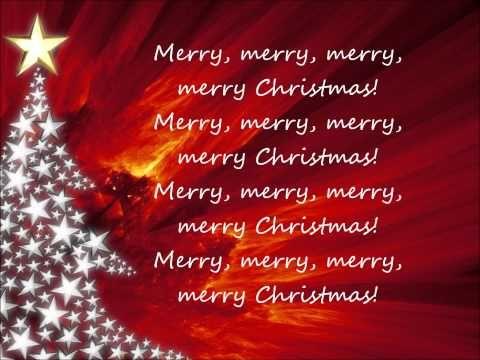 Barlowgirl Carol Of The Bells 3 Christmas Lyrics Christmas Concert Ideas Carol Of The Bells
