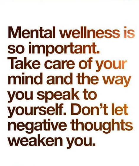 Wellness Quotes Simple Meditation Health And Wellness Quotes #motivational .