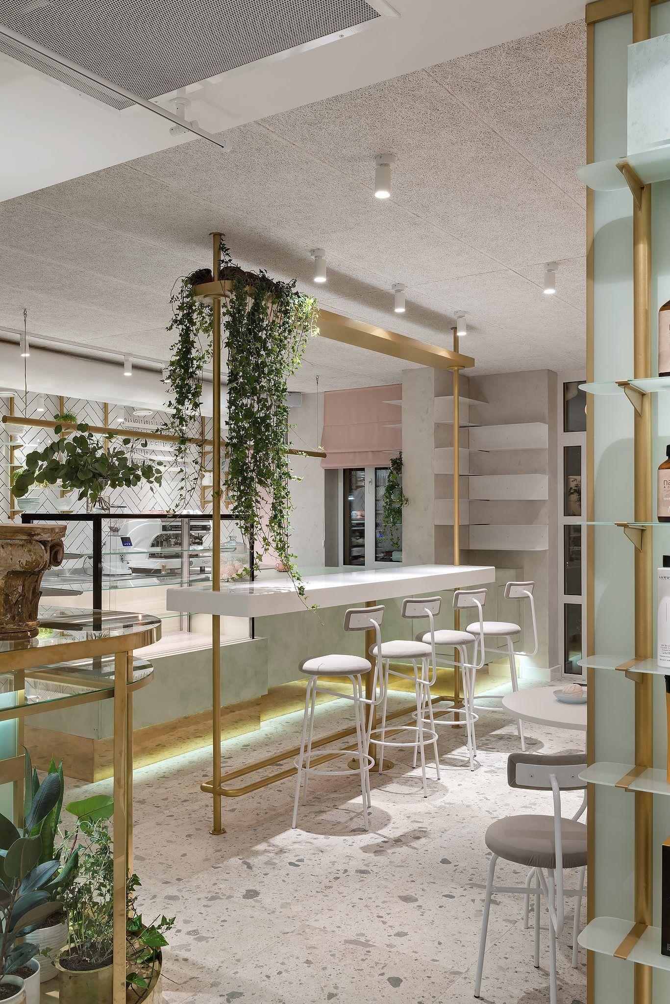 Pin by abby gerdeman on restaurant design in pinterest