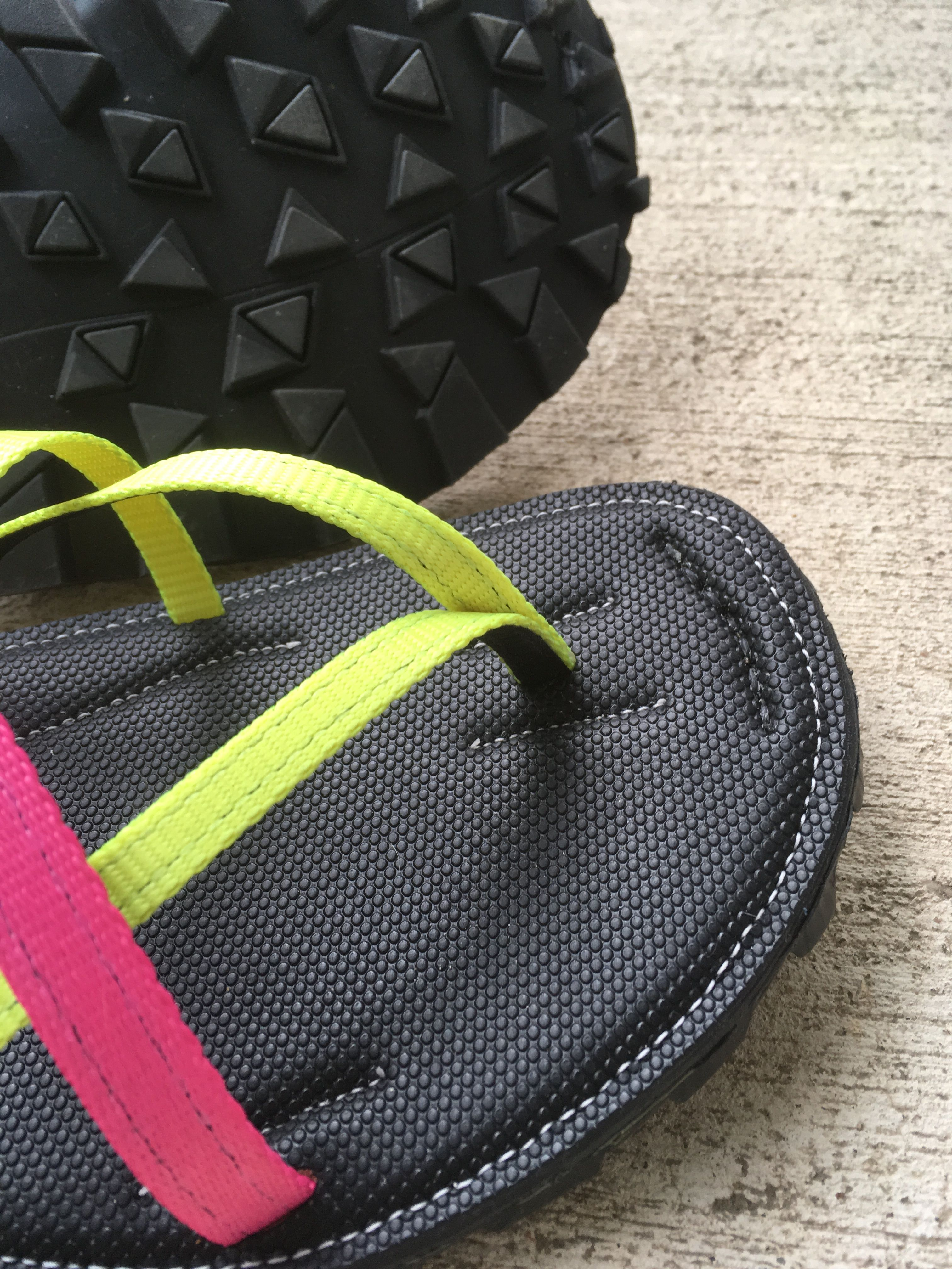 85d54475fa65e9 Pin von Rene Prange auf Barefoot Schuhe