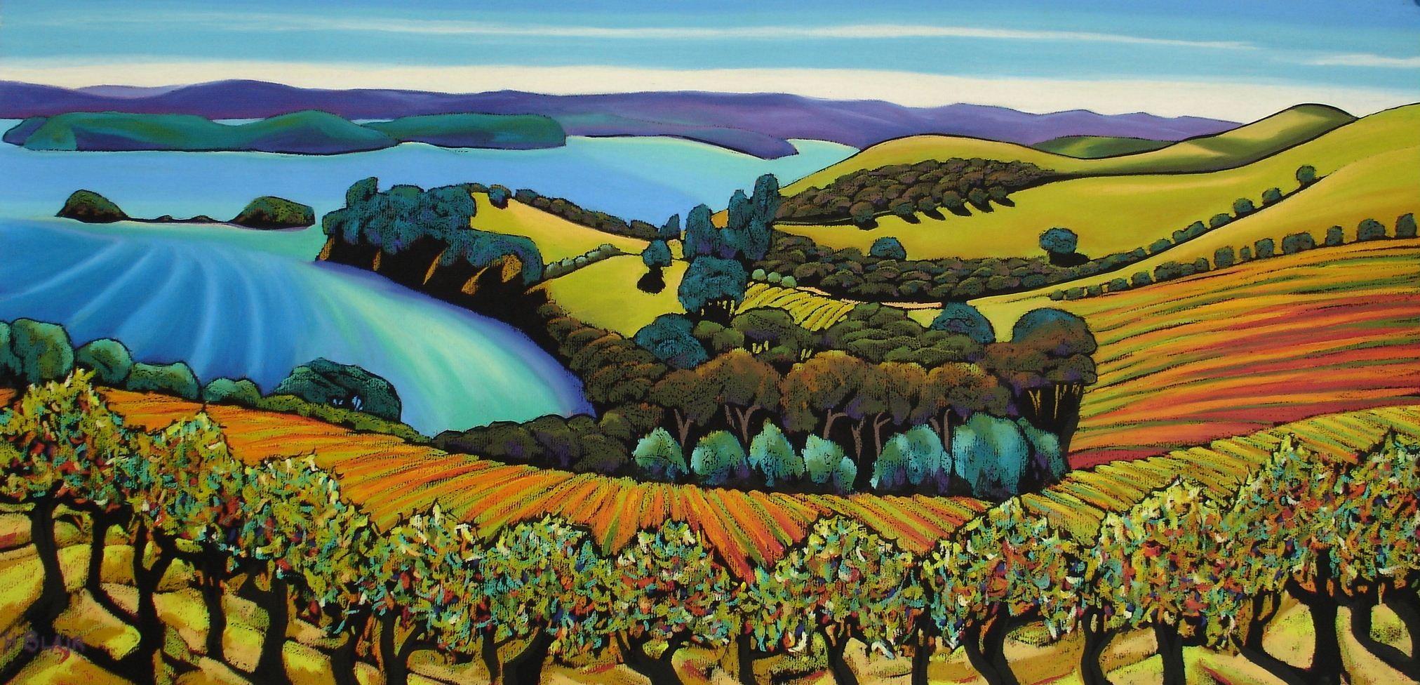 famous pastel artists oil paintingsoil painting