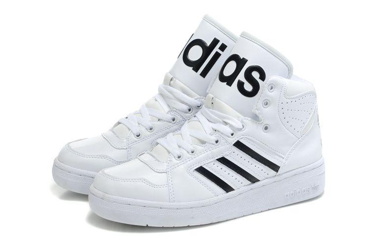 Épinglé sur Adidas Sneak