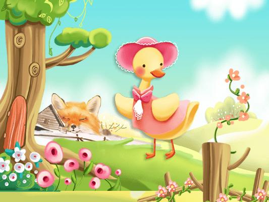 قصة الفيل النشيط قصص حيوانات للاطفال مصورة تطبيق حكايات بالعربي In 2021 Disney Characters Character Disney Princess